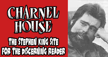 Charnel House