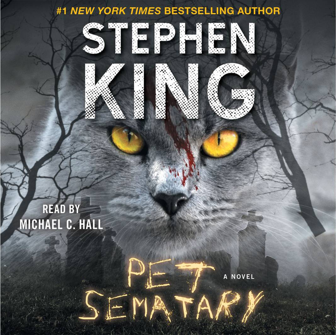 essay on the reach by stephen king Stephen king essaysstephen edwin king is one of today.
